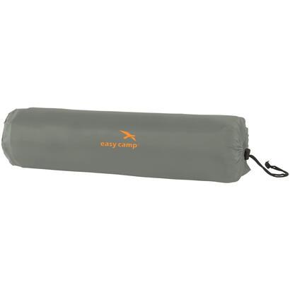 easy-camp-siesta-esterilla-individual-10cm-grey