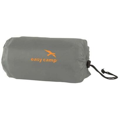 easycamp-siesta-mat-single-5-cm