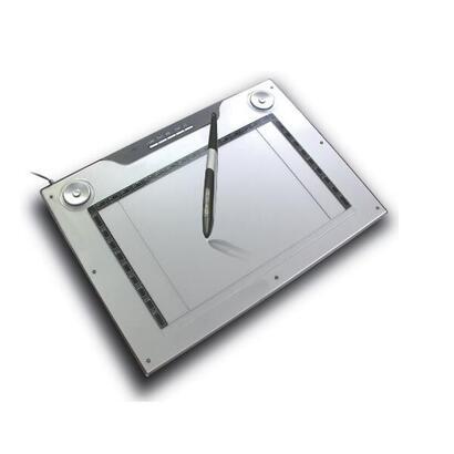 tableta-digitalizadora-aiptek-14000u-area-activa-305x185cm-4000lpi-usb