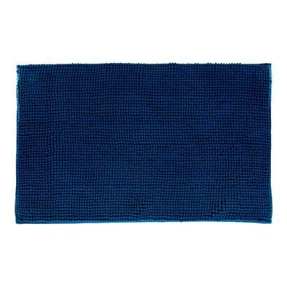 alfombra-de-bano-color-azul-marino
