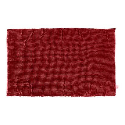 alfombra-de-bano-color-terracota