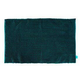 alfombra-de-bano-color-aguamarina