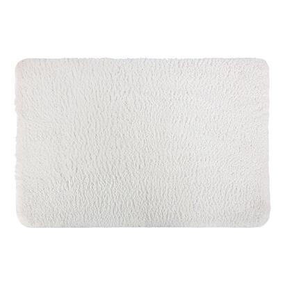 alfombra-de-bano-color-blanco