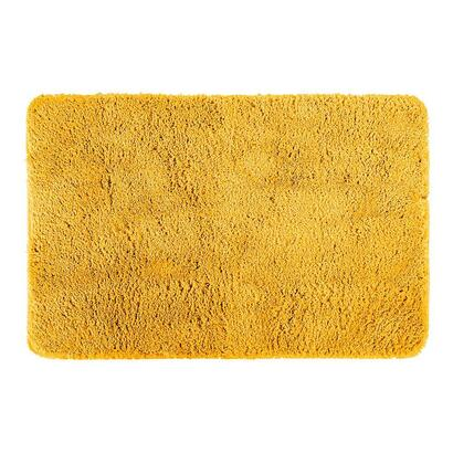 alfombra-de-bano-color-mostaza
