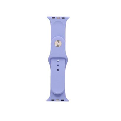 correa-silicona-para-apple-watch-42-44-mm-contact-lavanda