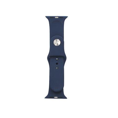 correa-silicona-para-apple-watch-42-44-mm-contact-azul