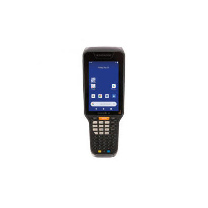 datalogic-skorpio-x5-1d-imager-bt-wi-fi-nfc-func-num-gun-ext-bat-android