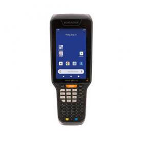 datalogic-skorpio-x5-contactless-2d-sr-bt-wlan-nfc-num-android