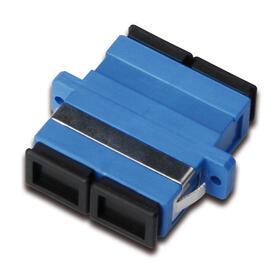 digitus-conversor-sc-a-sc-azul-sm-incl-tornillos-dn-96003-1