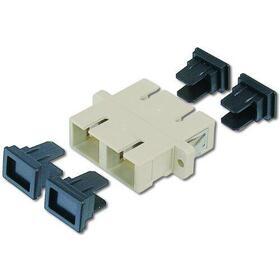 digitus-conversor-sc-a-sc-mm-incl-tornillos-gris-dn-96004-1