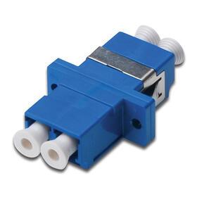 digitus-conversor-lc-a-lc-azul-sm-incl-tornillos-dn-96007-1