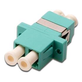 digitus-conversor-lc-a-lc-mm-inclu-tornillos-dn-96009-1