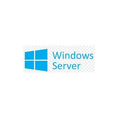 microsoft-windows-server-2019-1-device-cal-