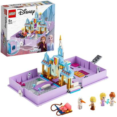 lego-disney-princess-libro-de-cuentos-de-frozen-43175