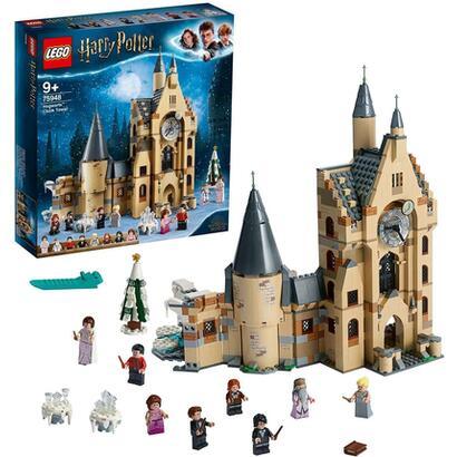 lego-harry-potter-torre-del-reloj-de-hogwarts-75948