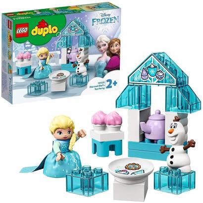 lego-duplo-princess-fiesta-de-te-de-elsa-y-olaf-10920