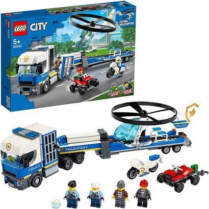lego-city-police-camion-de-transporte-del-helicoptero-60244