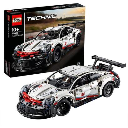 lego-technic-42096-porsche-911-rsr