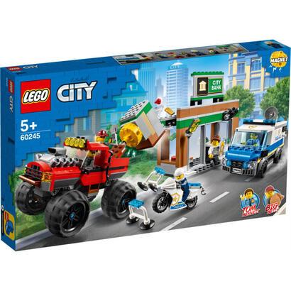 lego-city-police-atraco-del-monster-truck-60245