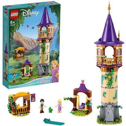 lego-43187-torre-de-rapunzel-princesa-de-disney-tm