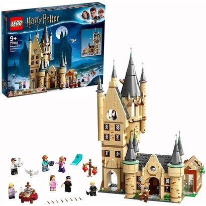 lego-harry-potter-torre-de-astronomia-de-hogwarts-75969
