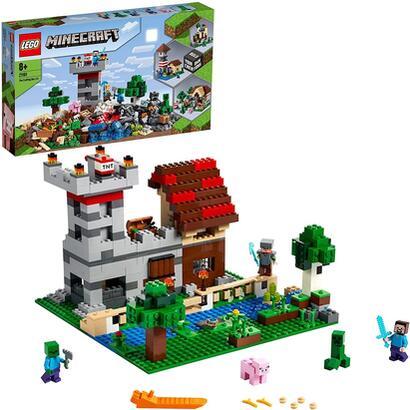 lego-minecraft-21161-crafting-box-30