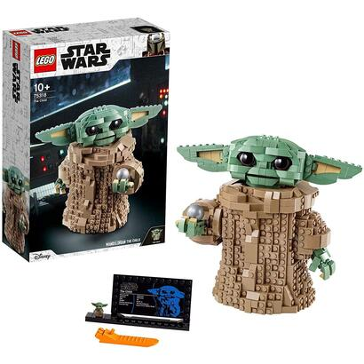 lego-star-wars-the-child-baby-child-75318