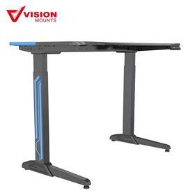 mesa-gaming-vm-ese02-negro