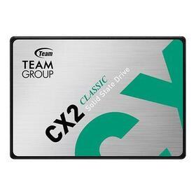 ssd-team-cx2-25-256-gb-sata-6gb-s