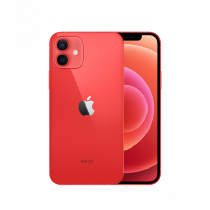 apple-iphone-12-64gb-productred