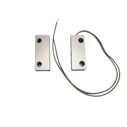 sensor-de-apertura-de-puerta-anviz