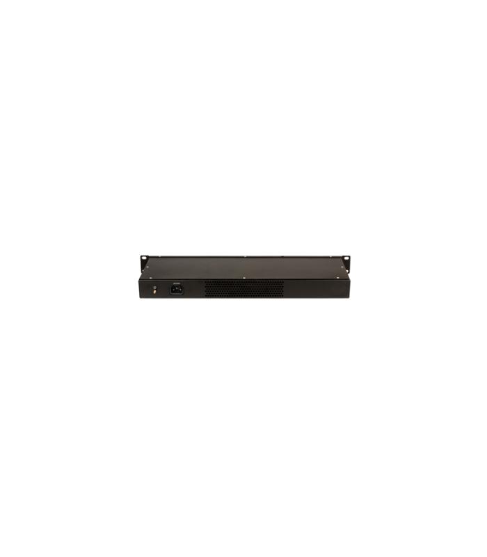 prolabs-glc-lh-smd-c-sfp-mini-gbic-transceiver-modul-gige-fibre-channel-lw
