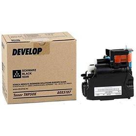 develop-toner-tnp-50-black-a0x51d7-5k-ve-1-ineo-3100