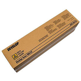 develop-toner-tn-613-yellow-30k-a0tm2d0-ve-1-x-510g-far-ineo-552-452-652-bestellartikel-nicht-stornierbar