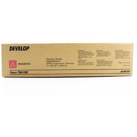 develop-toner-tn-613-magenta-30k-a0tm3d0-ve-1-x-510g-far-ineo-552-452-652-bestellartikel-nicht-stornierbar
