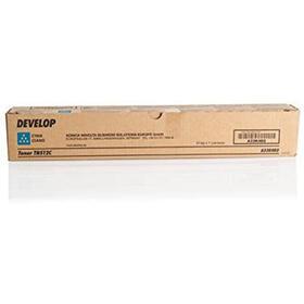 develop-toner-tn-512-cyan-a33k4d2-ineo-454-554