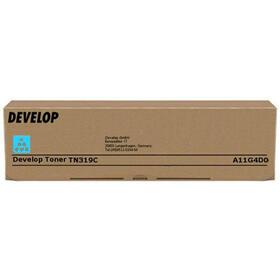 develop-toner-tn-319-cyan-a11g4d0-26k-ve-1-x-437g-ineo-360-bestellartikel-nicht-stornierbar