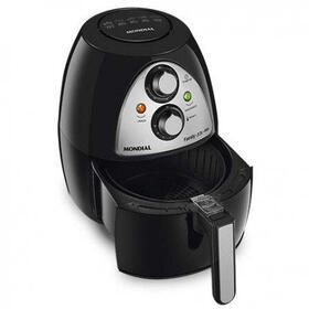 freidora-por-aire-mondial-naf-03i-family-frier-1500w-cubeta-32l-termostato-hasta-200-temporizador-incluye-recetario