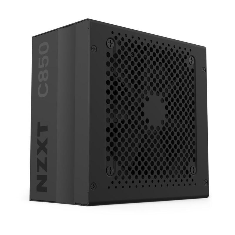 nzxt-c850-850w-80-plus-gold-modular