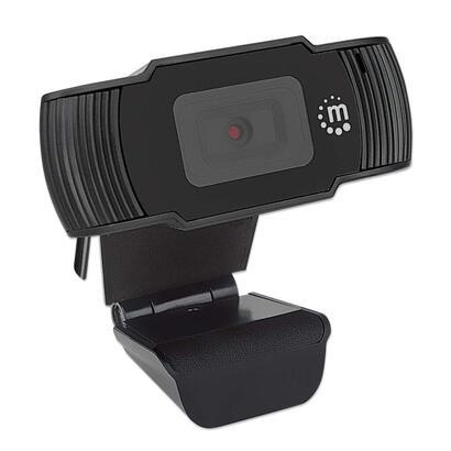 camara-web-manhattan-usb-20-full-hd-1080p