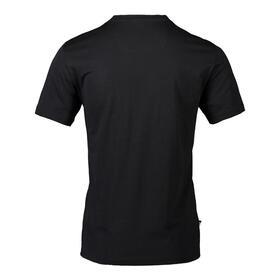 camiseta-hombre-poc-gris-talla-xl