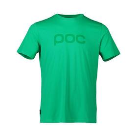 camiseta-de-hombre-green-poc-tee-talla-l