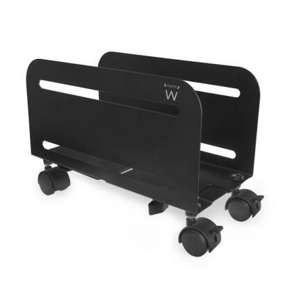 ewent-ew1291-soporte-metalico-cpu-ajustable