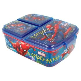 sandwichera-multiple-graffiti-spiderman-marvel