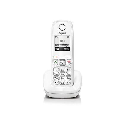 gigaset-telefono-inalambrico-dect-digital-as405-blan