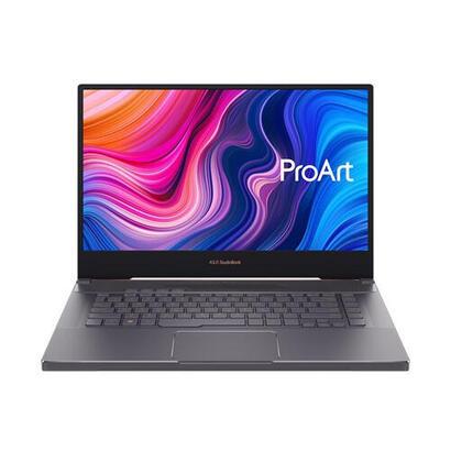 portatil-asus-proart-studiobook-15-h500gv-hc039r-w10-pro-i7-9750h-26ghz-32gb-1tb-ssd-pcie-nvme-geforce-rtx-2060-156-396cm-4k-gri