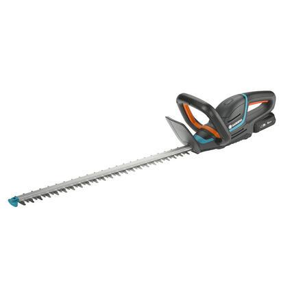 cortasetos-comfort-cut-de-gardena-60-18v-p4a