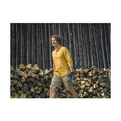 gardena-guantes-de-jardin-resistentes-talla-l