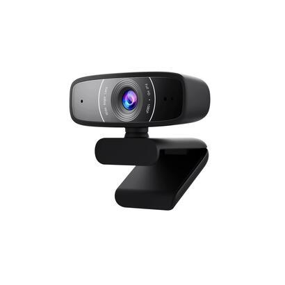 asus-webcam-c3-camara-web-1920-x-1080-pixeles-usb-20-negro