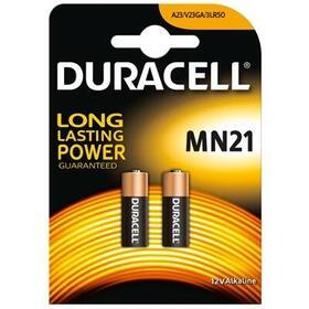 duracell-pack-de-2-pilas-mn21-3lr50-12v-alcalinas-tecnologaa-duralock